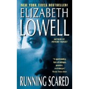 Running Scared by Elizabeth Lowell