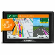 GPS GARMIN DRIVE 50 LM SE 5 SOUTH EUROPE