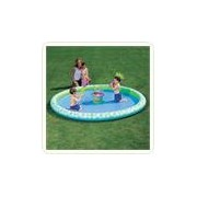 Piscina Gonflabila Splash & Play