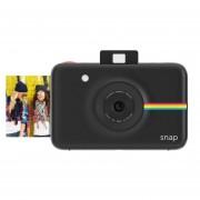 Camara Polaroid Snap Instantanea Digital ZINK 10mp MicroSD - Negro