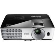 Videoproiectoare - Benq - TH681 Resigilat