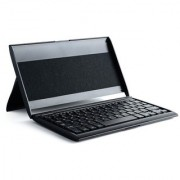 CLiPtec PBK522BK Wireless Keyboard