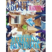 Let's Talk about Strategic Marketing by M J Baring