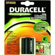 DR9668 - Panasonic CGA-S006E
