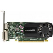 Placa video profesionala HP NVIDIA Quadro K620 2GB DDR3 128Bit