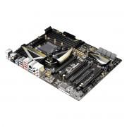 Carte mre Asrock 990FX Extreme9 Socket AM3+
