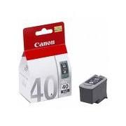 Cartus Inkjet Canon PG-40 Black, BS0615B001AA