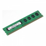 SERVER MEMORY 16GB PC12800 REG/HMT42GR7AFR4A-PB HYNIX