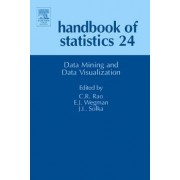 Handbook of Statistics by Edward Wegman