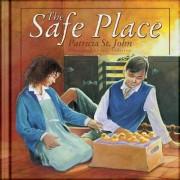 The Safe Place by Patricia St. John
