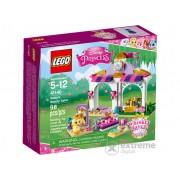 LEGO® Disney Princess Salonul de infrumusetare a lui Daisy 41140