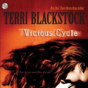 Vicious Cycle by Terri Blackstock
