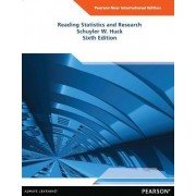 Reading Statistics and Research by Schuyler W. Huck