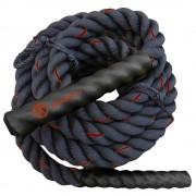 Marcy funkcionális kötél 9m