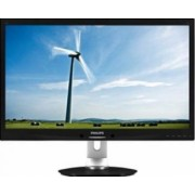Monitor LED 27 Philips 271S4LPYEB Full HD 5ms