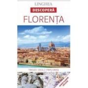 Descopera Florenta