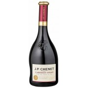 JP Chenet Cabernet Syrah 0.75L