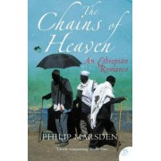 The Chains of Heaven by Philip Marsden