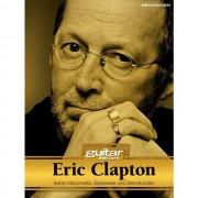 PPV Medien - guitar heroes - Eric Clapton Thieleke