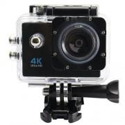 Camera Foto Si Video 4K/30fps WiFi Ultra HD Rezistenta La Apa STAR