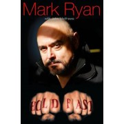Hold Fast by Mark Ryan