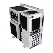 Level 10 GT Snow Edition - VN10006W2N - Blanc (sans alimentation) (VN10006W2N)