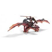 Schleich - Figura jinete del dragón (70100)