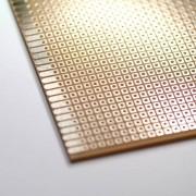 Diverse Lochrasterplatine / Experimentierplatine 160x100mm