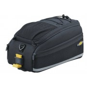 Topeak MTX TrunkBag EX Gepäckträgertasche