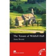 The Tenant of Wildfell Hall: Pre-intermediate Level