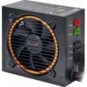 Sursa Be Quiet Pure Power L8 530W 80Plus Bronze Dual Rail Neagra