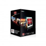 Procesor AMD A8-7600 Quad Core 3.1 GHz Socket FM2+ BOX