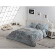 Juego de Funda Nórdica Niwa cama de 80 (150x220)