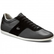 Сникърси LACOSTE - Turnier 316 1 7-32CAM0052024 Blk