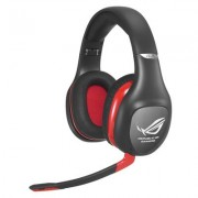ASUS Vulcan-PRO Active Noise Cancelling Republic of Gamer Headset