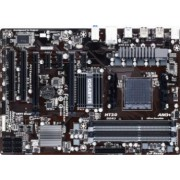 Placa de baza Gigabyte GA-970A-DS3P Socket AM3+