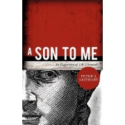A Son to Me: An Exposition of 1 & 2 Samuel
