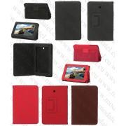 """Huawei MediaPad (кожен калъф) """"Business style"""""""