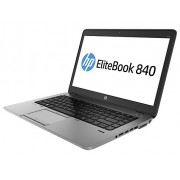 "HP EliteBook 850 G4 i5-7300U vPro/15.6""FHD/8GB/256GB SSD/Intel HD 620/Win 10 Pro/3Y (Z9G87AW)"