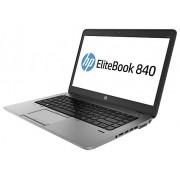 """HP EliteBook 850 G4 i5-7300U vPro/15.6""""FHD/8GB/256GB SSD/Intel HD 620/Win 10 Pro/3Y (Z9G87AW)"""