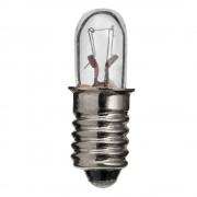 Unison Microlampa 12V 0,8W 5-pack E5