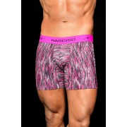 Narciso Boxer Brief Underwear LAZZY POTOTA