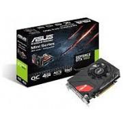 Asus GeForce GTX960 (GTX960-MOC-4GD5)