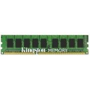 Kingston 16GB 1333MHz Reg ECC Quad Rank x8 Low Voltage Module