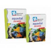Aquavital Zeranix 700 Ml