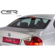 SPOILER IN ABS PER BMW SERIE 3 BERLINA E90 2005-->