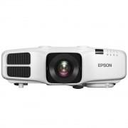 Videoproiector Epson EB-4650 DLP XGA Alb