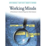 Working Minds by Beth Crandall