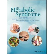 The Metabolic Syndrome by Christopher D. Byrne