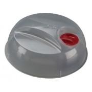 Tapa para microondas | Tienda de utensilios para la cocina
